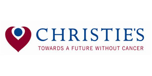 christies-logo