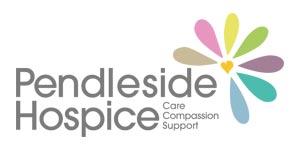 pendleside_hospice